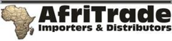 Afritrade Importers & Distributors